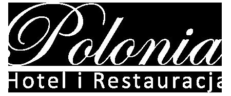 Polonia - Hotel i Restauracja